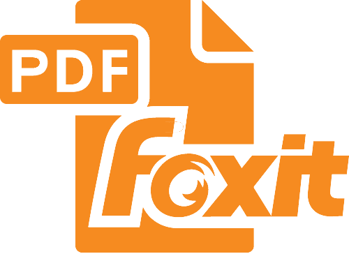 Download Foxit Reader 8.1.4 Offline Installer 2017 for Windows / MAC