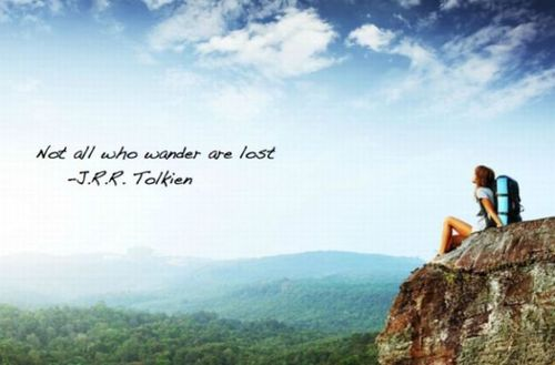 Desktop Wallpaper Tolkien Quote Funny Wallpapers Quotes To Make You Think 100 Quotes To