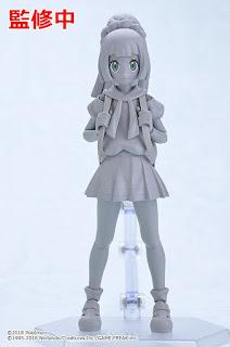 Lillie-Figma-proto