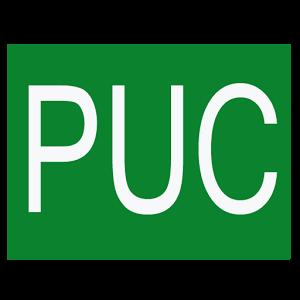 puc_plan_unico_de_cuentas