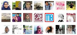 followers1