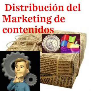 No solo en el seo y social media se produce el viento favorable del marketing de contenidos sino que produce confianza en el prospecto.