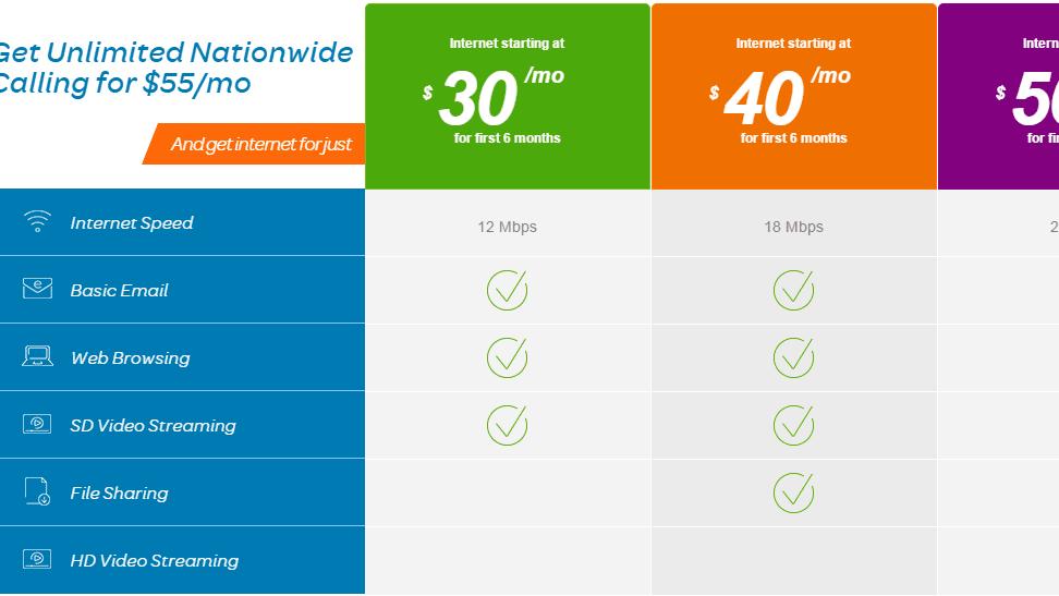 Time Warner Cable Internet Business Internet Pricing Business Information Center