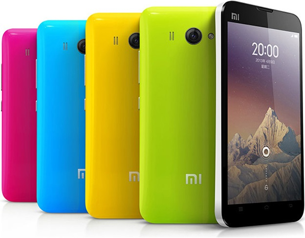 Xiaomi Mi4 Specs, Release Date and Price Rumors Review