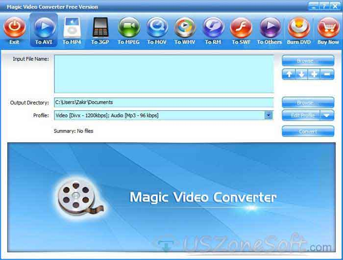 Magic-Video-Converter-magic video converter for windows 7,magic video converter full,magic video converter free download full version,magic video converter for windows xp,7,8,10