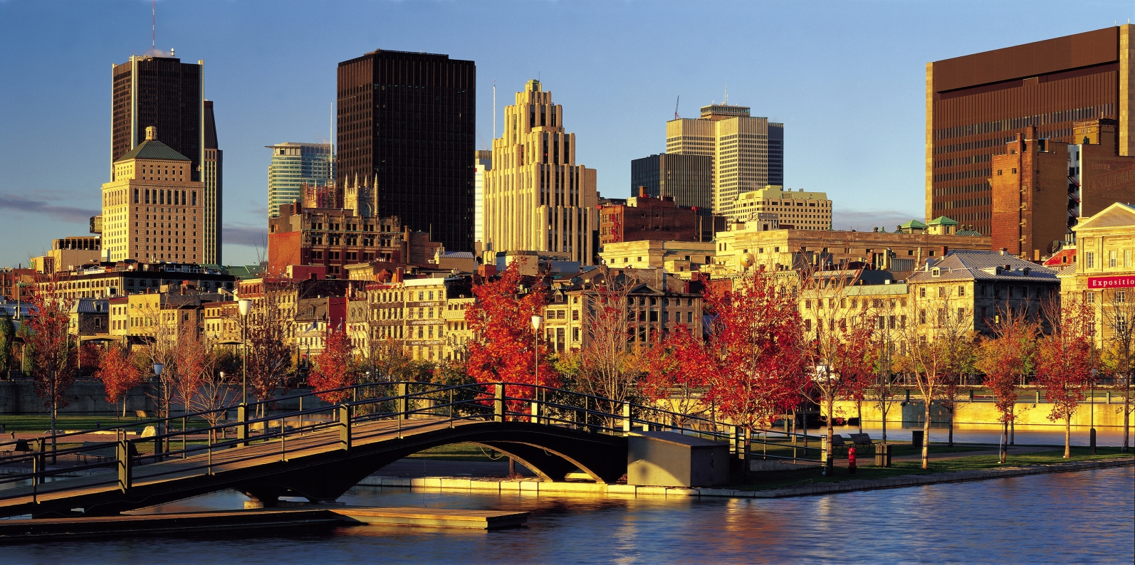 Hotels In Le Plateau Montreal