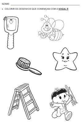 colorir-desenhos-comecam-vogal-e.jpeg