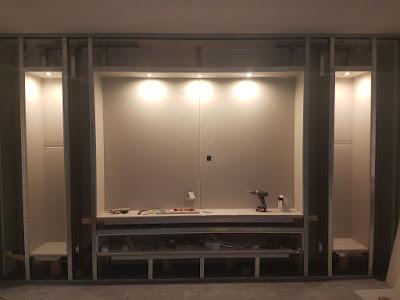 wir bauen mit massa haus 2017. Black Bedroom Furniture Sets. Home Design Ideas