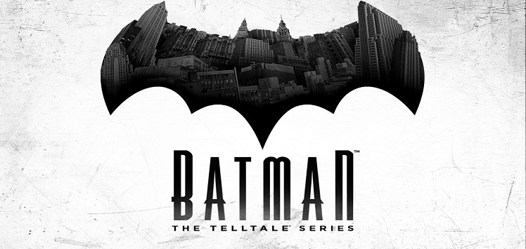 preview batman the telltale series