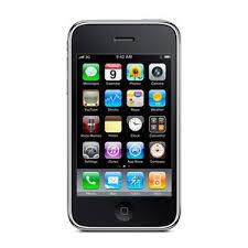 daftar harga dan spesifikasi iphone 4s 16gb