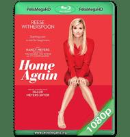 MI NUEVA YO (2017) WEB-DL 1080P HD MKV ESPAÑOL LATINO