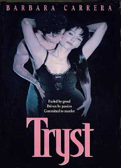 Tryst (1994)