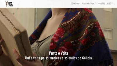http://puntoevolta.com/proxecto/