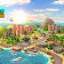 Paradise City ហ្គេមសាងសង់ទីក្រុងលក្ខណៈ Online ថ្មីសម្រាប់ Mobile - ទាញយកទីនេះ