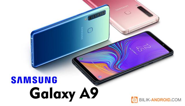 samsung-galaxy-a9-01, spesifikasi-samsung-galaxy-a9, galaxy-a9
