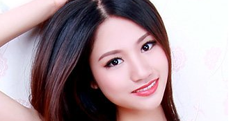 Long distance relationship asian dating