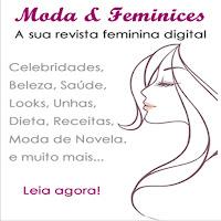Site Moda & Feminices