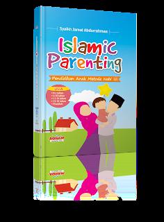 Islamic Parenting   TOKO BUKU ONLINE SURABAYA