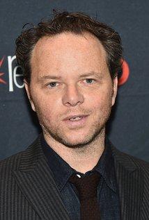 Noah Hawley. Director of Lies and Alibis