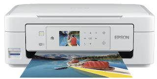 Epson XP-425 Driver Free Download - Windows, Mac, linux