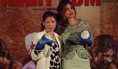 priyanka-chopra-i-am-proud-of-mary-kom