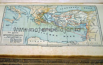 apa itu peta, apa saja jenis-jenis peta, apa saja bentuk peta, apa saja komponen-komponen peta, dan apa manfaat dari peta