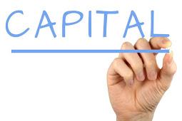 Definisi Psikologi Capital (PsyCap) dan Maksud dari Psychology Capital