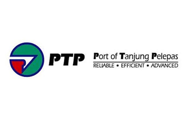 Temuduga Terbuka Pelabuhan Tanjung Pelepas 25 April 2017 di JobsMalaysia Negeri Sembilan