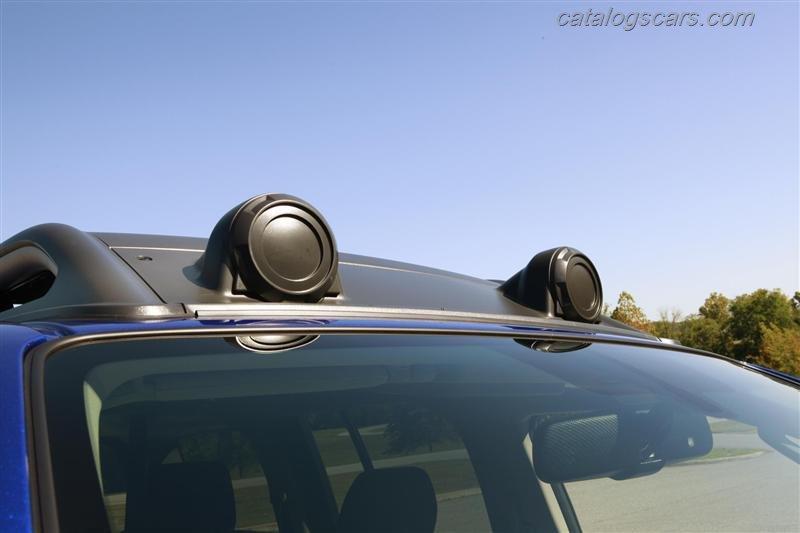 صور سيارة نيسان اكستيرا 2012 - اجمل خلفيات صور عربية نيسان اكستيرا 2012 - Nissan Xterra Photos Nissan-Xterra_2012_800x600_wallpaper_11.jpg