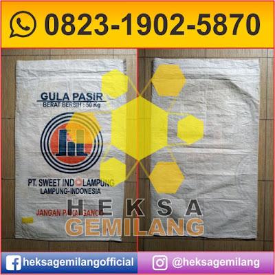 Jual Karung Plastik Bandung, Pabrik Karung Beras, Pabrik Karung Di Bandung, Pabrik Karung Plastik Bandung, Pabrik Karung Plastik Di Bandung,