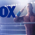 FOX reklamuje SmackDown postacią Johna Ceny