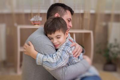 Tips Tindakan yang Benar pada Permintaan Anak