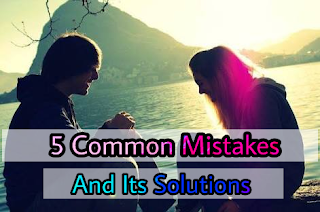 How to Keep Friendship With Your Ex? 5 Mistakes and Solutions
