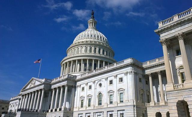 США планують виділити Україні 250 млн доларів на допомогу у сфері безпеки