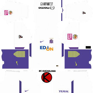 sanfrecce-hiroshima-nike-dream-league-soccer-kits-2018-%2528away%2529