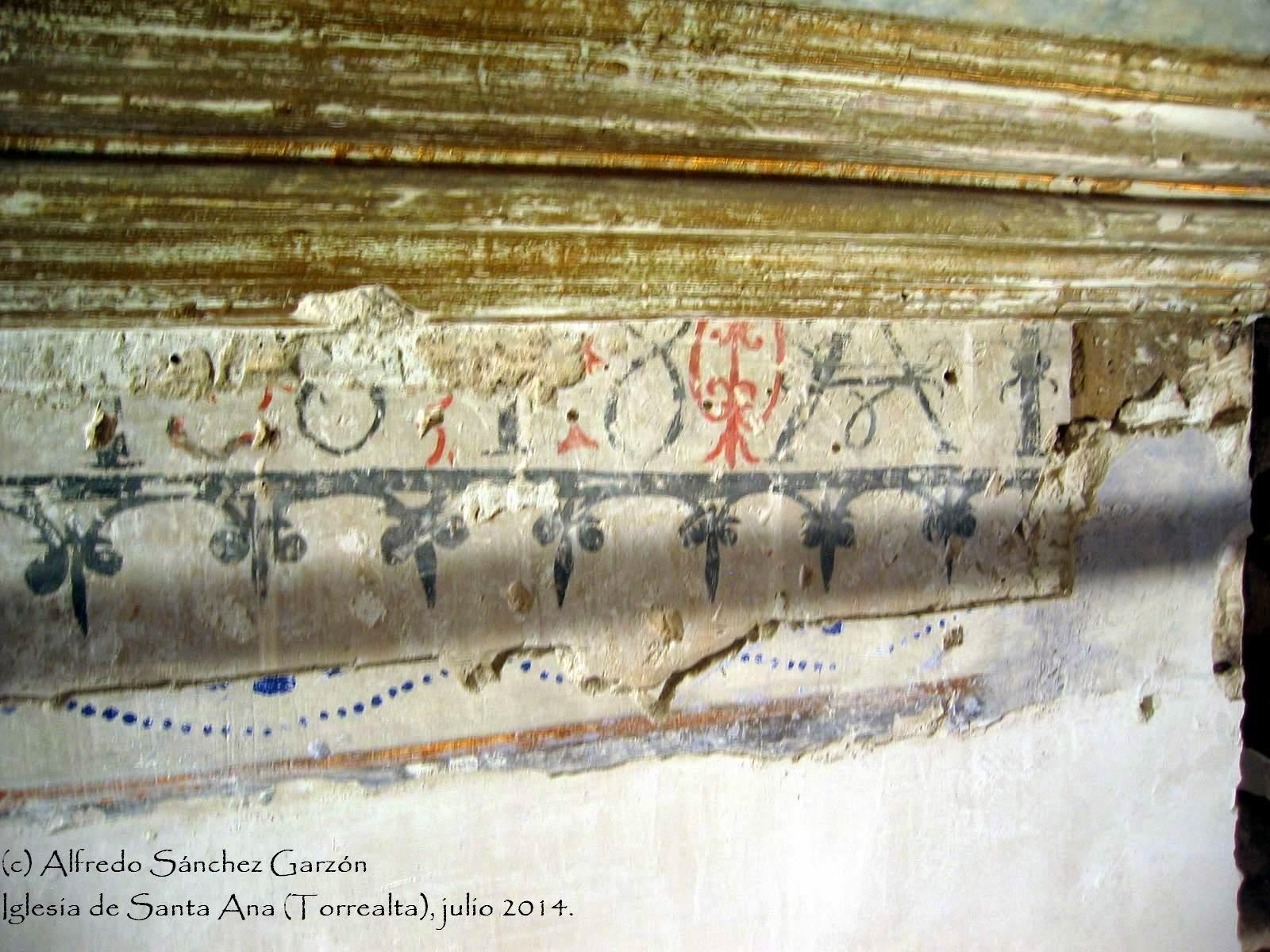 iglesia-santa-ana-torrealta-fragmento-leyenda