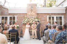 Wedding Venues Beaumont Tx