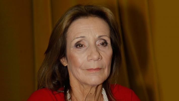 Δήλωσή στήριξης του ΚΚΕ της Νίτσας Λουλέ
