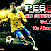 PES 2016 All Editing Tools Vol 01 By Minosta