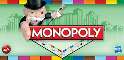 Download Game Android Gratis Monopoly apk