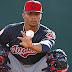 MLB: Los Indios suben al estelar prospecto Francisco Mejía a Grandes Ligas