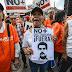 Tribunal Supremo de Venezuela da marcha atrás y devuelve sus poderes al Parlamento