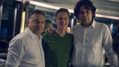 Orbán Viktor, Magyarország, magyarság, Erdély, Székelyföld, Deutsch Tamás, Németország, Stuttgart, Bosch