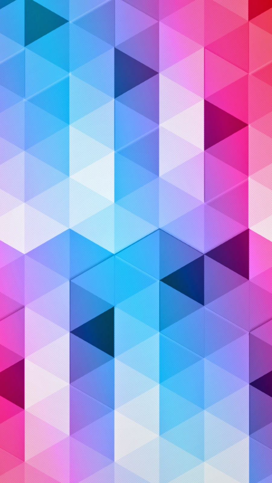 HD iPhone 6 Wallpapers