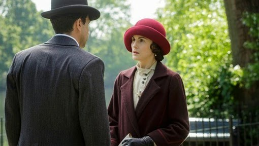 Downton_Abbey_S05E04_a