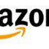 Amazon - Indian sellers all set for the Friday and Cyber Monday sales