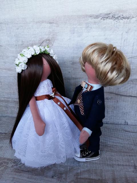 свадьба, молодожены, подарок на свадьбу, жених и невеста, оригинальный подарок на свадьбу, подарок на годовщину свадьбы