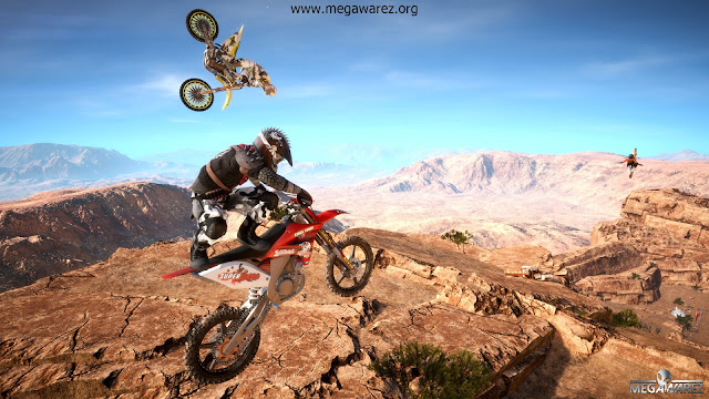 mx nitro imagenes pc