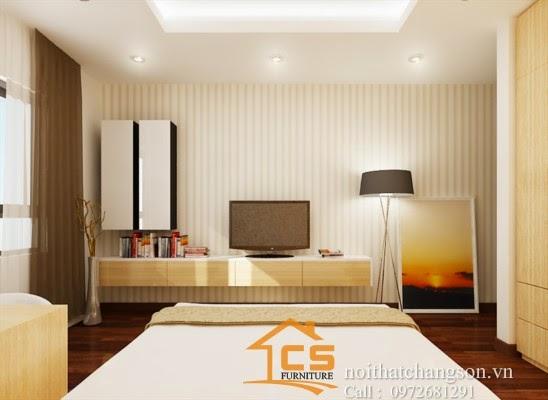 nội thất chung cư đẹp, nội thất chung cư giá rẻ, nội thất chàng sơn