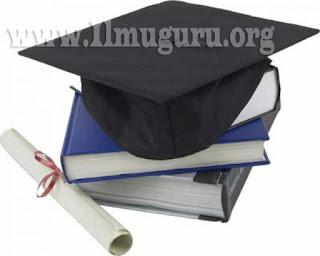 Untuk sekedar menawarkan info kepada Guru yg ada di seluruh Indonesia Beasiswa Untuk Guru 2018 : Program Teacher Training